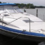 Bayliner 3255 Avanti Cruiser – SOLD
